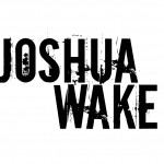 JoshuaWakeLogo.jpg